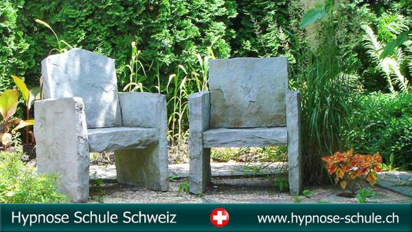 Hypnose lernen in bern hypnose hypnosetherapie for Ausbildung innenarchitektur schweiz